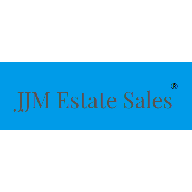 JJM Estate Sales