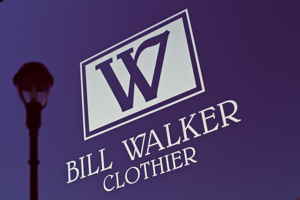 Bill Walker Clothier image 0