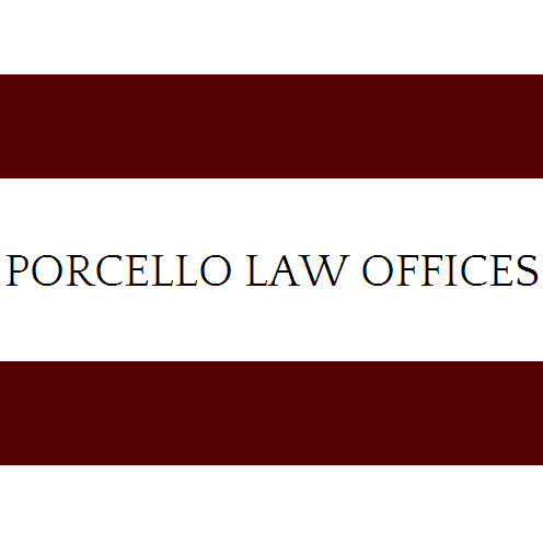 Porcello Law Offices