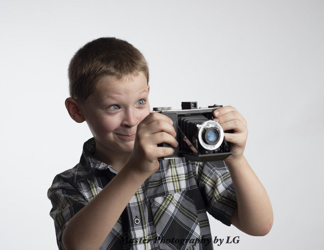 Master Photography by LG image 19