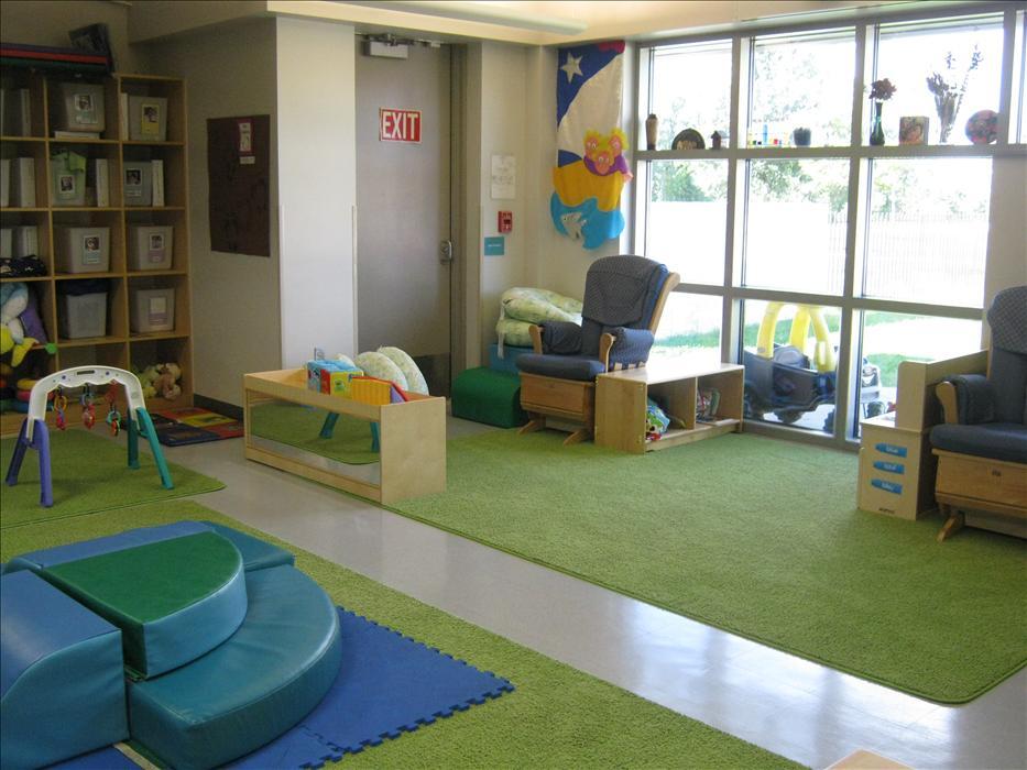JNL Child Development Center image 2