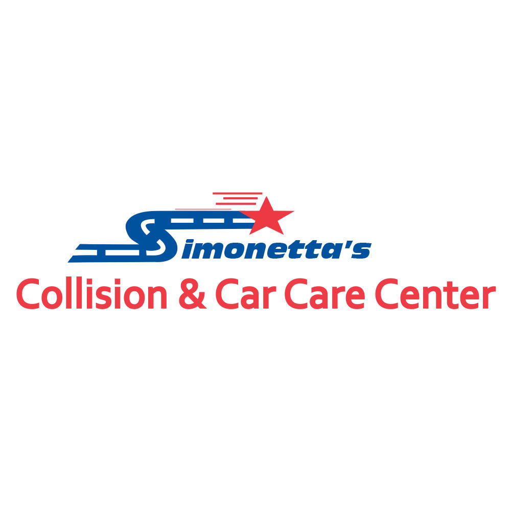 Simonetta's Collision & Car Care Center