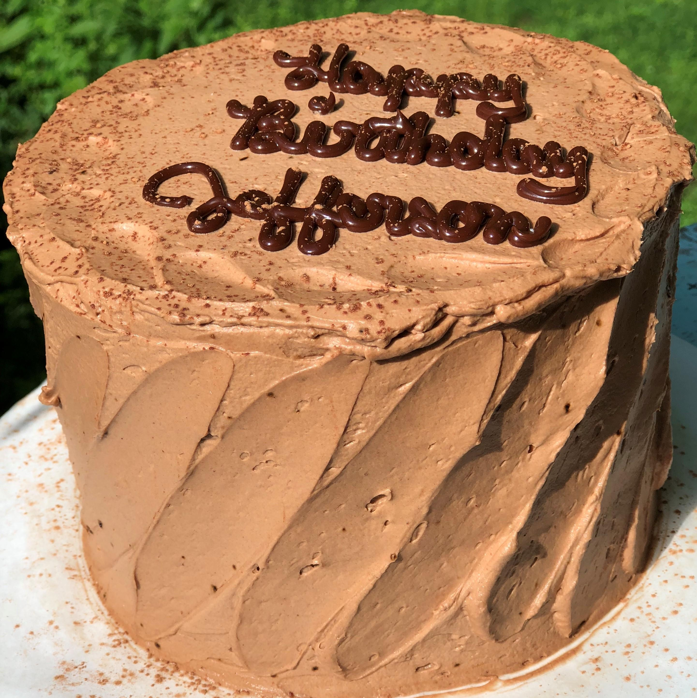 CareAway Cakes & Gifts image 2