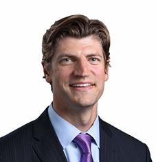 Greg C Musick - Ameriprise Financial Services, Inc.