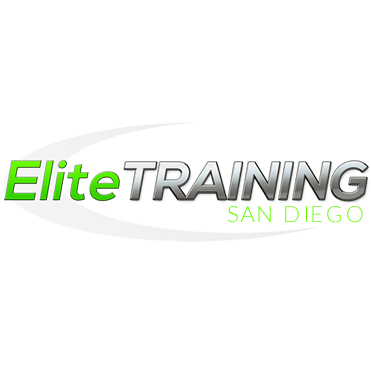 Elite Training San Diego