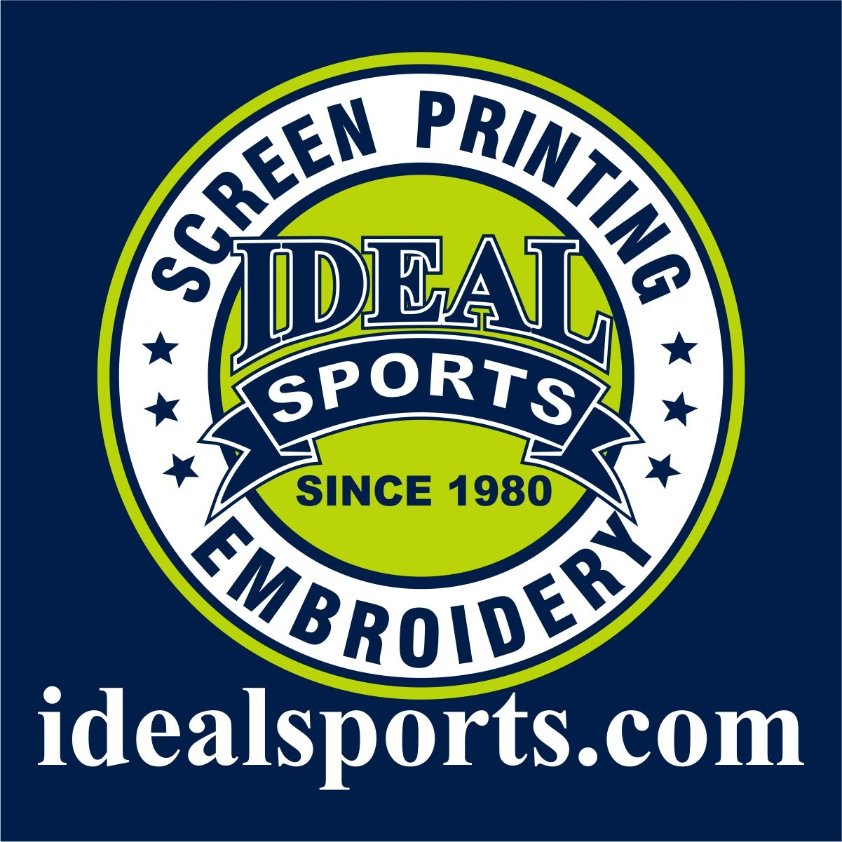 Ideal Sports image 0