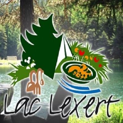 Camping Bar Ristorante Lac Lexert
