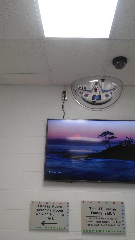 M&S Electrical LLC image 3