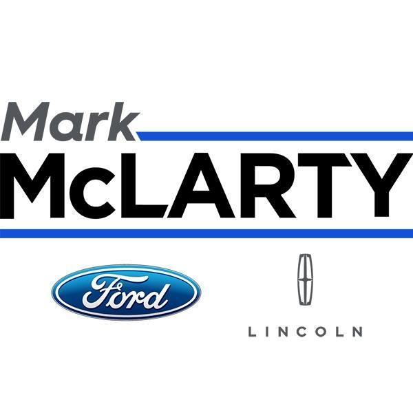 Mark McLarty Ford image 5