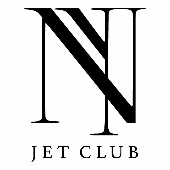 New York Jet Club