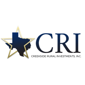Creekside Rural Investments