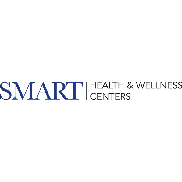 Smart Health & Wellness Center - Primary Care Physicians - Psychiatry - Neurology Plano TX
