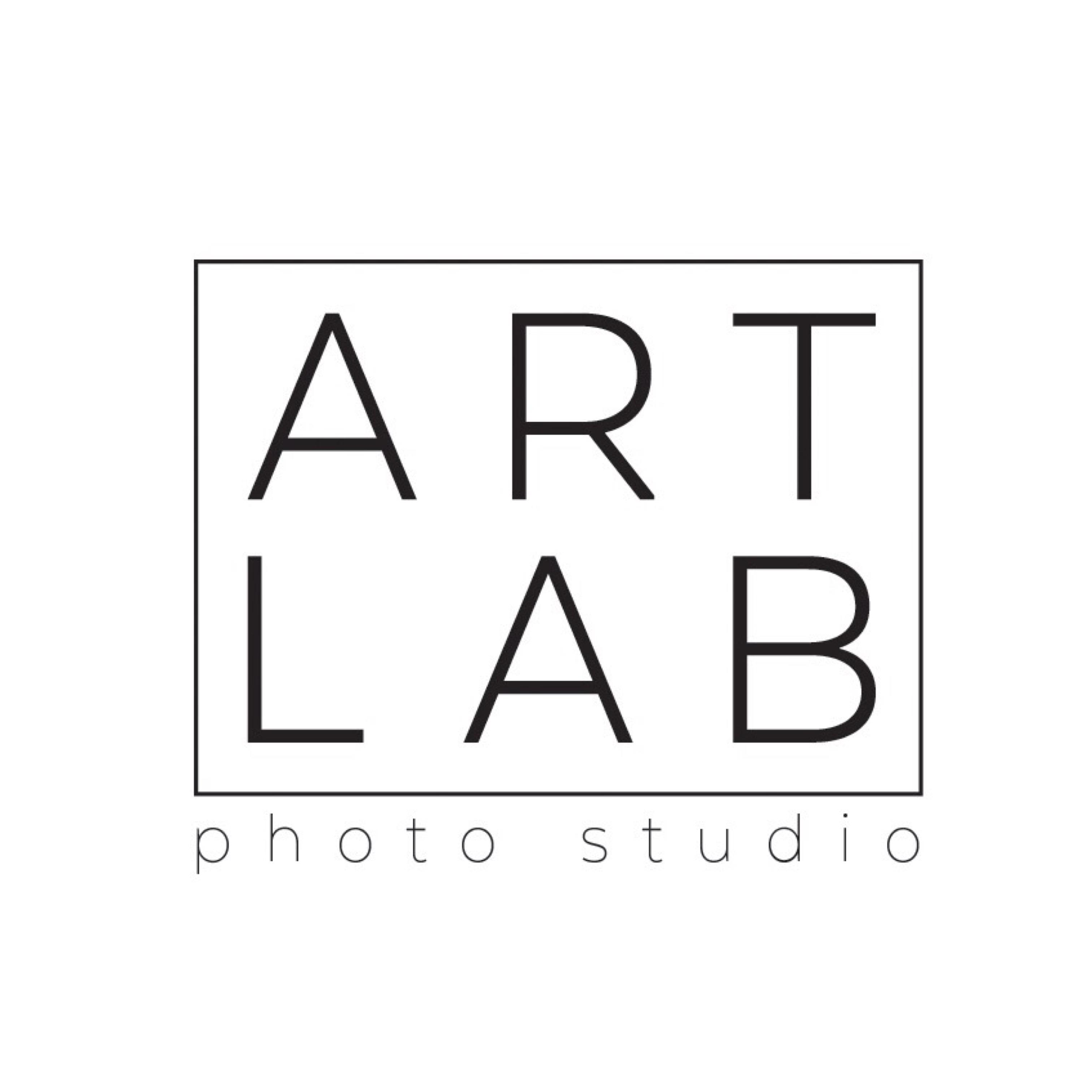 Art Lab Photo Studio