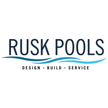 Rusk pools