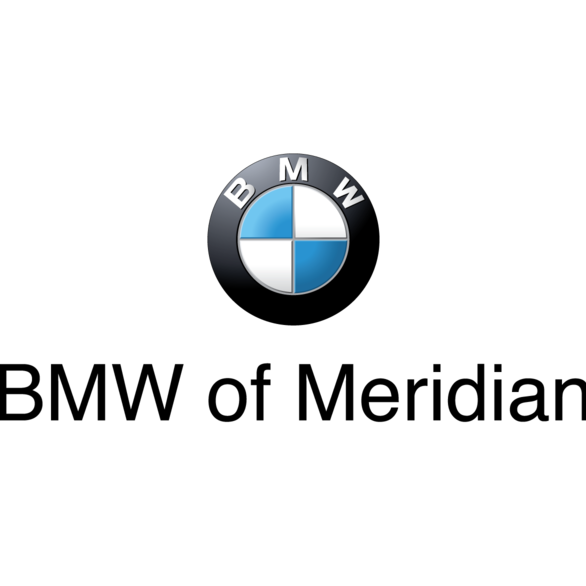 BMW of Meridian