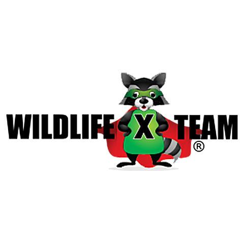 Wildlife X Team of OKC