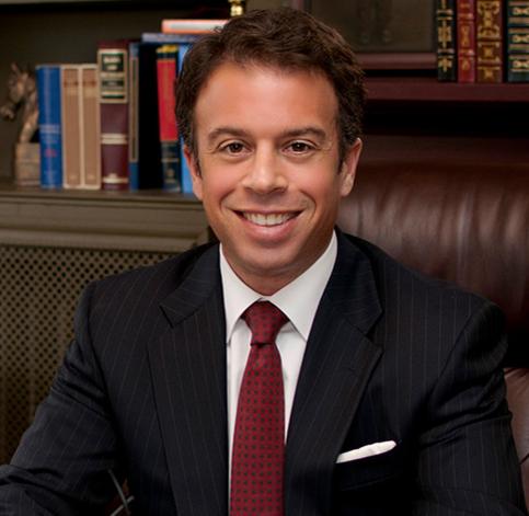 Massaro Law LLC image 3