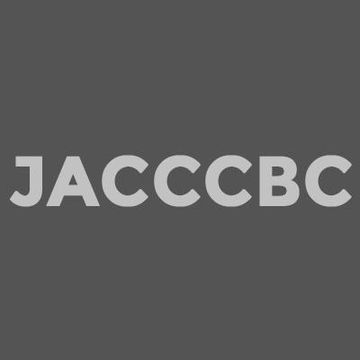 Jac Construction Company Of Bay County, Inc.