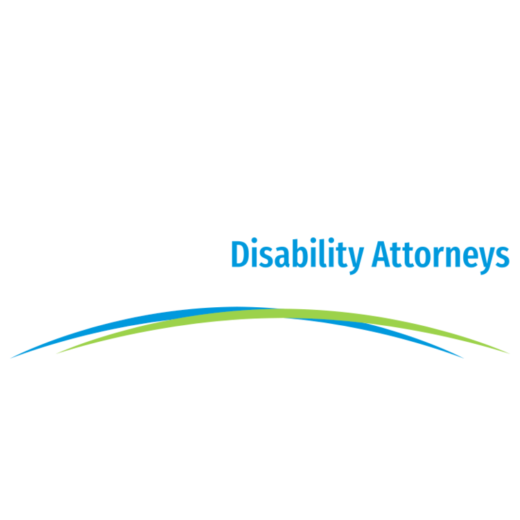 Disability Attorneys of Minnesota