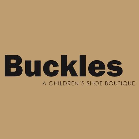 Buster Brown Shoes Atlanta Ga