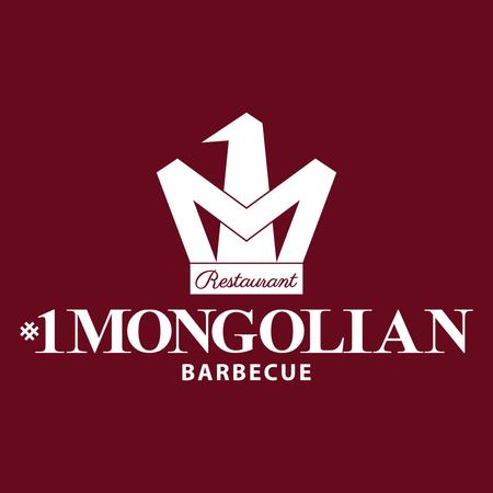 #1 Mongolian BBQ