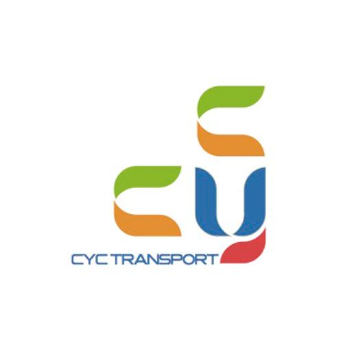 CYC Transport - Irvine, CA 92606 - (800)656-2026   ShowMeLocal.com