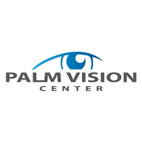 Palm Vision Center