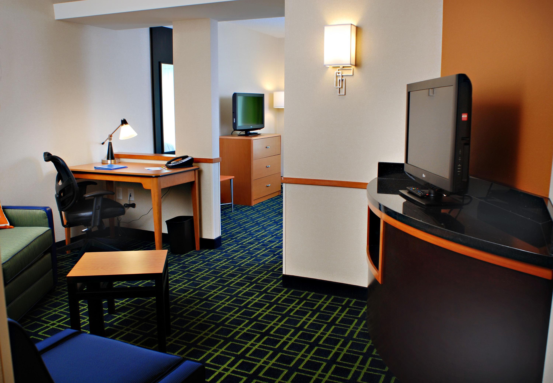 Fairfield Inn & Suites by Marriott Millville Vineland image 7