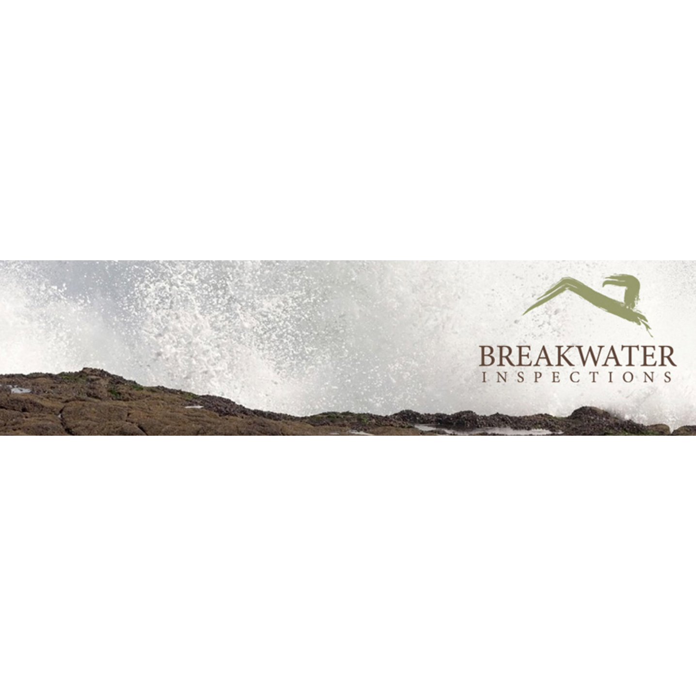 Breakwater Inspections - Rockland, ME 04841 - (207)956-0323 | ShowMeLocal.com