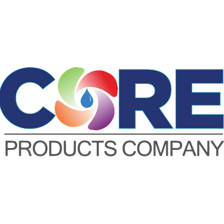 Core Products Co., Inc.