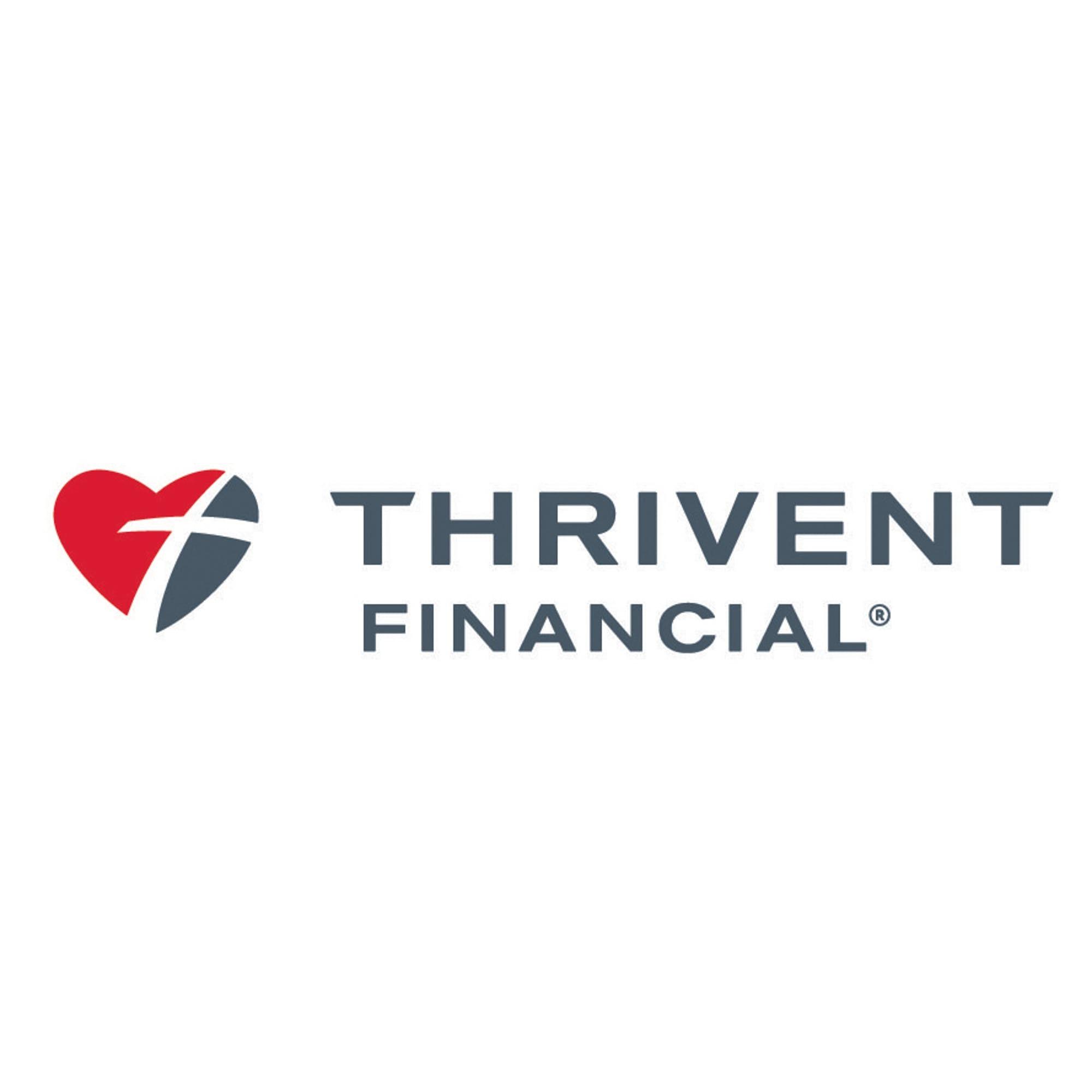 Thrivent Financial - Brittany Lawson