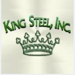 King Steel Inc.