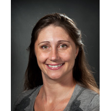 Kate Nellans, MD