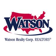 Watson Realty Corp Jackie Behr Realtor