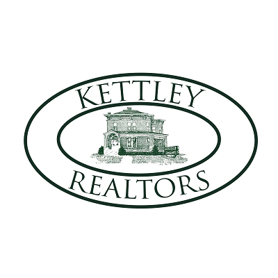 Kettley & Co Realtors, Inc.