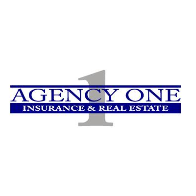 Agency One Insurance & Real Estate