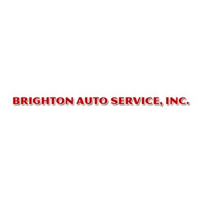 Brighton Auto Service, Inc.