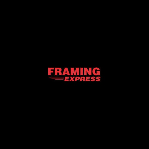 Framing Express