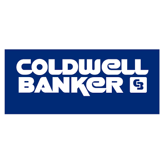 Brian Burget, REALTOR® - Coldwell Banker
