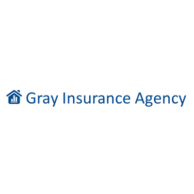 Gray Insurance Agency