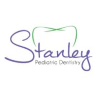 Stanley Pediatric Dentistry