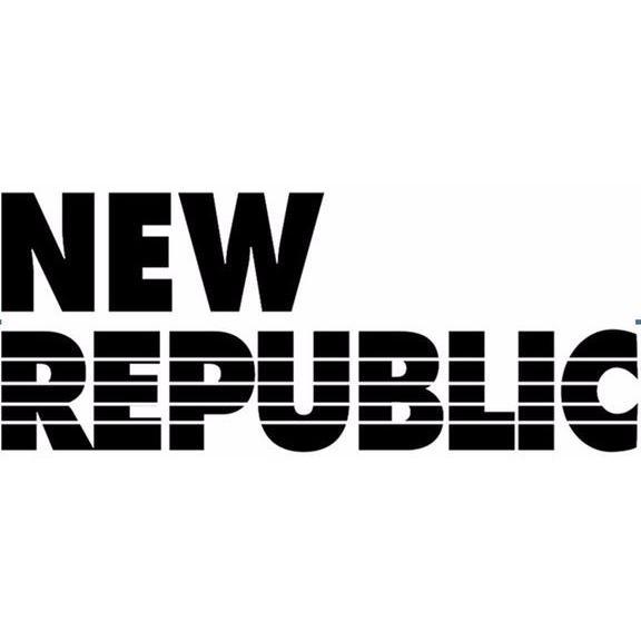 New Republic Savings Bank