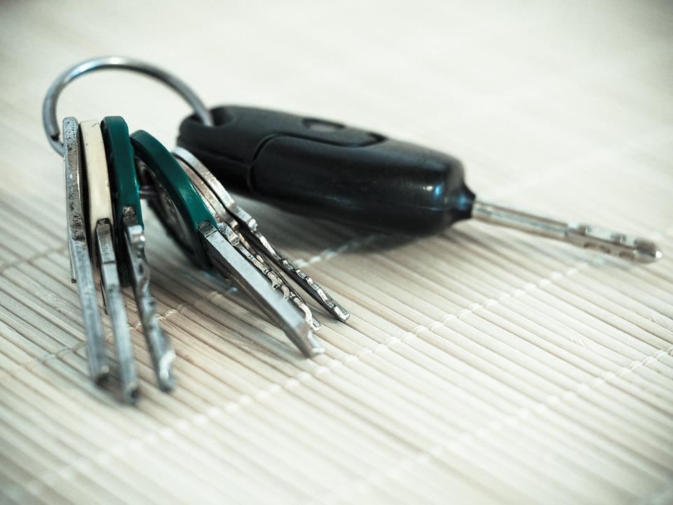Pro Locksmith image 0