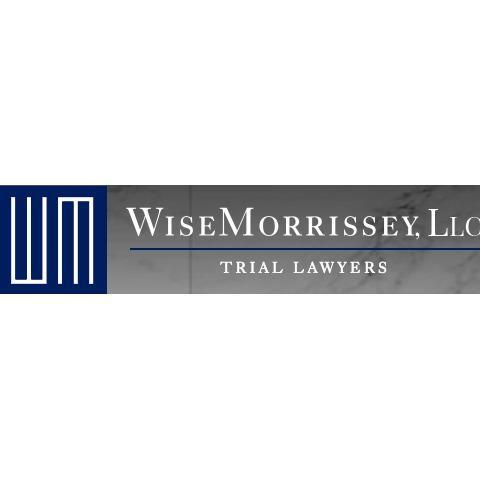 Wise Morrissey, LLC