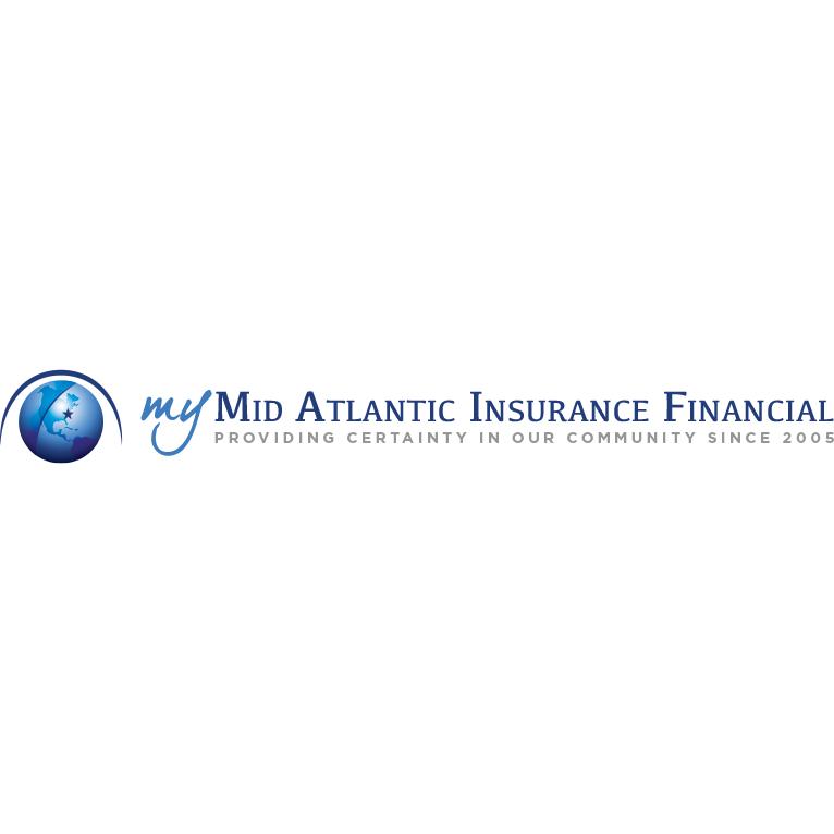 Mid Atlantic Insurance Financial