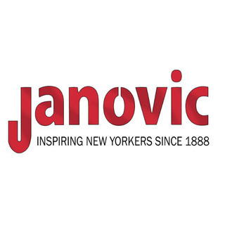 Janovic Paint & Decorating Center