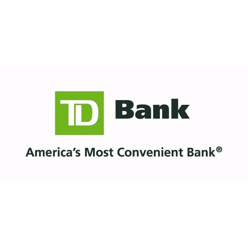 TD Bank - Closed