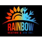 Rainbow Heating & Air Inc.