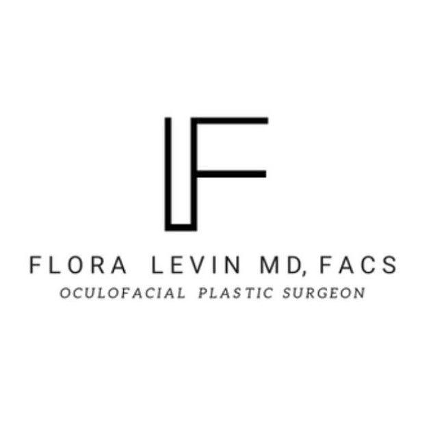 Flora Levin MD