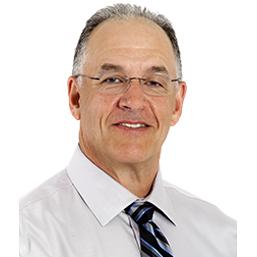 Dr. Jay S. Meyerowitz, MD